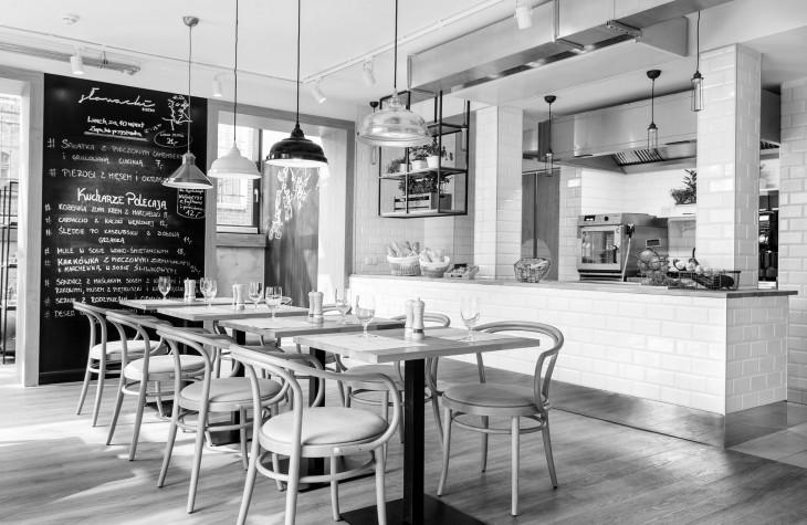 Restauracja1_IMG_6959a_m_BW