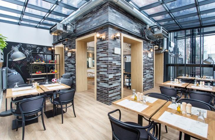 RestauracjaZimowy_IMG_0013aa_m